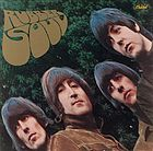 Rubber soul