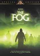 John Carpenter's The fog