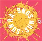 Sun song