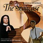 The staircase original soundtrack