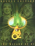 The Wizard of OzThe Wizard of Oz
