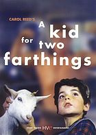 Carol Reed's production A kid for two farthings