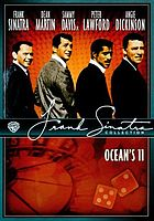 Ocean's 11