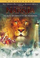 The chronicles of Narnia. The lion, the witch and the wardrobeThe chronicles of Narnia. The lion, the witch and the wardrobe