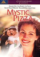 Mystic pizzaMystic pizza