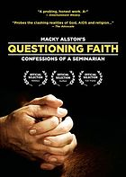 Questioning faith