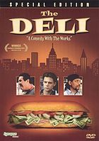 The deli