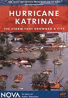 The Storm that drowned a city