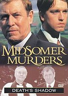 Midsomer Murders Death's shadow