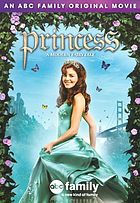 Princess [a modern fairytale