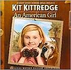 Kit Kittredge: an American Girl original motion picture soundtrack