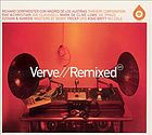 Verve, remixed