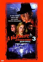 A nightmare on Elm Street. 3, Dream warriors