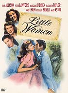 Little womenLittle women (1949)