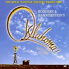 Rodgers and Hammerstein's Oklahoma