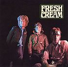 Fresh Cream