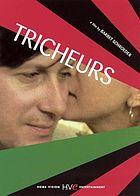 Tricheurs Cheaters