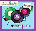 Motown for kids