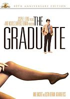 The graduateThe graduate