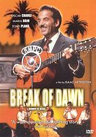 Break of dawn [a true story