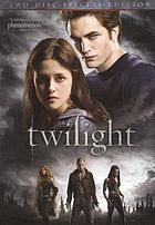 Twilight