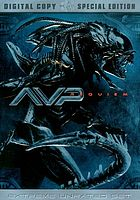 AVP. Requiem