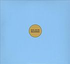 Your golden childhood The best of Little Golden Records, vol. 1