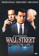 Wall Street