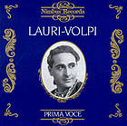 Lauri-Volpi