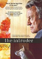 The intruder l'intrus
