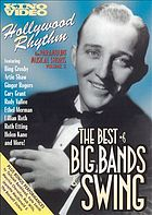 The best of big bands & swing
