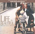 Life is beautiful La vita e bella : [original motion picture soundtrack