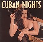 Cuban nights