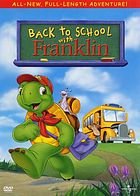 Franklin. Back to school with Franklin