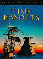 Time bandits