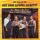 The best of the Hee Haw Gospel Quartet