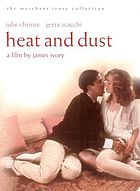 Heat and dust Autobiography of a Princess