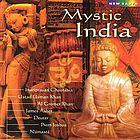 Mystic India