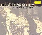 The sleeping beauty op. 66