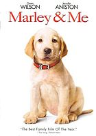 Marley &amp; me