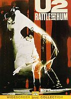 Rattle and humU2, Rattle and hum
