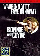 Bonnie and ClydeBonnie and Clyde