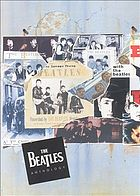 The Beatles anthologyThe Beatles anthology. 3 & 4The Beatles anthology. Special featuresThe Beatles anthology. 7 & 8The Beatles anthology. 1 & 2The Beatles anthology. 5 & 6