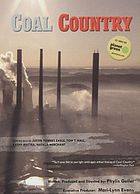 Coal country