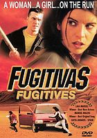 Fugitivas Fugitives