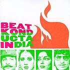 Beat Konducta. Vol. 3-4 India