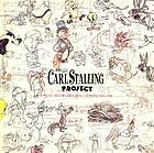 The Carl Stalling project music from Warner Bros. cartoons, 1936-1958