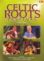 Celtic roots festival. Part one
