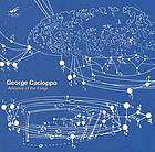 Advance of the fungi (chamber works 1960-66)