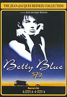 37°2 le matin Betty Blue